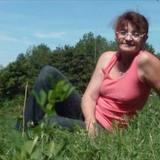 Cindy from Lorient | Woman | 58 years old | Gemini