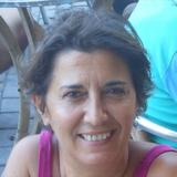 Cassandra from Louviers | Woman | 51 years old | Cancer