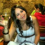 Ana from Sevilla | Woman | 27 years old | Pisces