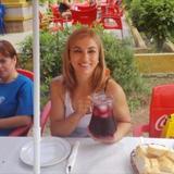 Vanessa from Pontevedra | Woman | 55 years old | Sagittarius
